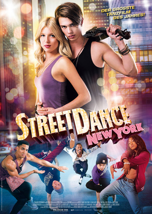 streetdance new york streamcloud deutsch